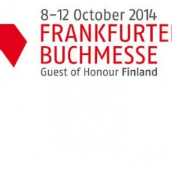Bókamessan í Frankfurt 2014
