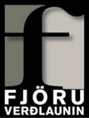 Tilnefningar til Fjöruverðlaunanna