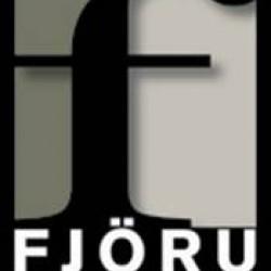 Fjöruverðlaunin - frestur til að tilkynna bækur, reglur ofl.