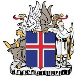 Upplýsingar um endurgreiðslu á kostnaði við bókaútgáfu á íslensku